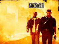 Sony Confirma: Se producirán Bad Boys 3 y 4