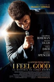 I Feel Good: La historia de James Brown