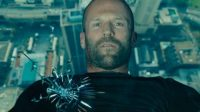 Ver Mechanic Resurrection 3 OnLine