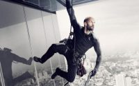 Ver Mechanic resurrection OnLine