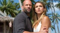 Ver Mechanic Resurrection 2 OnLine