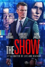 This Is Your Death (The Show)