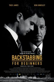 Doble traición (Backstabbing for Beginners)