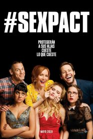 #Sexpact (Blockers)