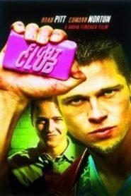 El club de la lucha (Fight Club)