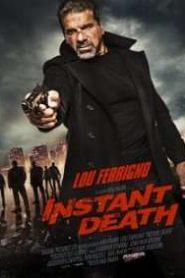 Muerte súbita (Instant Death)