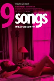 9 canciones