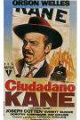 Ciudadano Kane (Citizen Kane)