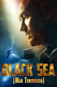 Black Sea (Mar tenebroso)