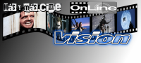 Imagen vision_ver_peliculas_online