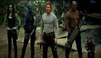 Ver imagenes de Guardianes de la Galaxia Vol 2 OnLine