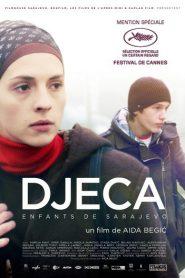 Djeca (Children of Sarajevo)