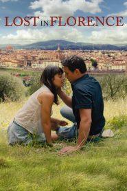 Perdido en Florencia