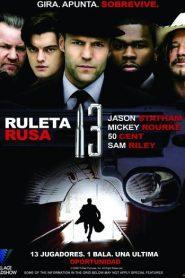 13 (Ruleta rusa)