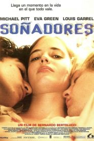 Soñadores (The Dreamers)