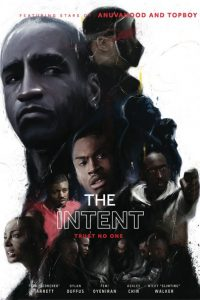 The Intent
