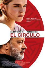 El círculo (The Circle)