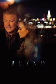Blind (ciego)
