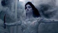 Ver imagen de la película la momia, a punto de destruir, OnLine