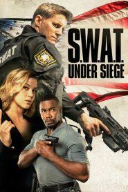 S.W.A.T. Under Siege
