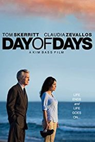 Day of Days