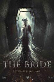 Nevesta (The Bride) (La novia)