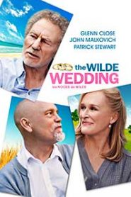 The Wilde Wedding (Entre dos maridos)
