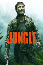 Jungle (La jungla),