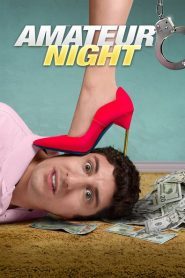Amateur Night (Un Chofer en Apuros)