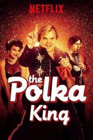 El rey de la polca (The Polka King)