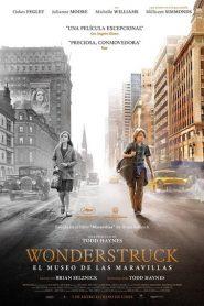 Wonderstruck (El museo de las maravillas)