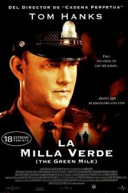 La milla verde (The Green Mile)