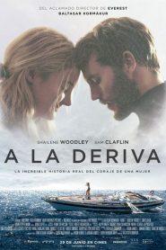 A la deriva (Adrift)
