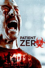 Paciente Cero (Patient Zero)