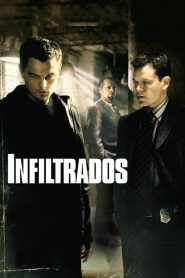 Infiltrados (The Departed)
