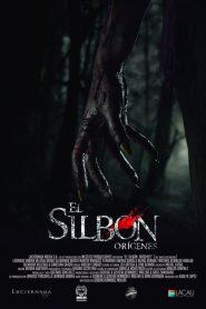 El Silbón: Orígenes