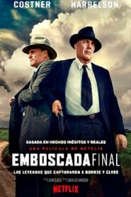 Emboscada final (The Highwaymen)