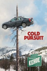 Venganza bajo cero (Cold Pursuit)