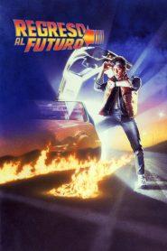 Regreso al Futuro (Volver al futuro)