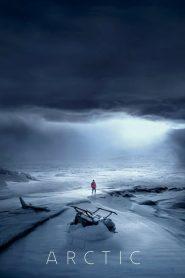 �rtico (Arctic)