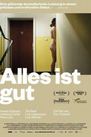 All Good (Alles ist gut)