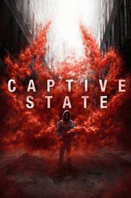 Nación cautiva (Captive State)