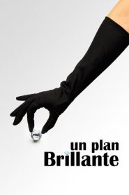 Un plan brillante (Flawless)