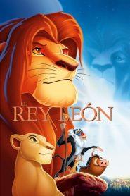 El Rey León 1994