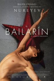 El bailarín (The White Crow)
