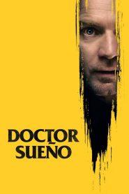 Doctor Sueño (Doctor Sleep)