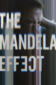 The Mandela Effect