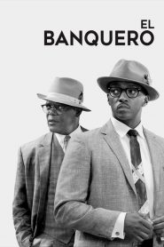 El banquero (The Banker)