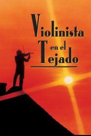 El violinista en el tejado