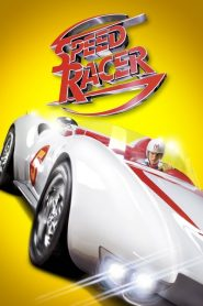 Speed Racer (Meteoro)